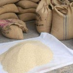 Selling of rice at Tk 10 per kg suspended to stop stealing