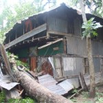 BRAC allocates Tk 3cr for 6,000 Amphan affected households