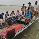 Jamuna boat capsize death toll rises to five; 11 still missing