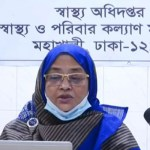 Bangladesh reports 22 more deaths from coronavirus, 1,541 new cases
