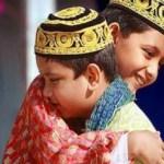 Eid-ul-Fitr on Monday as Shawwal moon not sighted