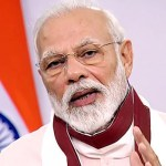 Modi's self-reliance call may spell protectionist turn for India