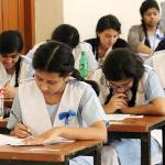 SSC results to be published May 31