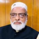 State Minister Sheikh Abdullah laid to rest in Gopalganj
