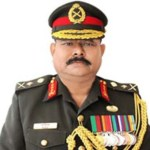 Army Chief opens tree plantation programme