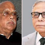 President: Nasim's death irreparable loss for Bangladesh politics