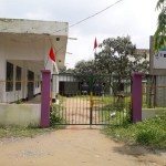Five agriculture staff contract coronavirus in Haluaghat, office lockdown