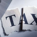 Non-listed companies get 2.5 pc tax cut