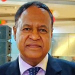 Condolences pour in for Jamuna Group Chairman Babul