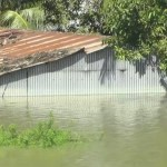 Woes of 32,342 flood-hit families prolong in Bogura