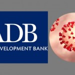 ADB to provide $11 billion to Bangladesh to address pandemic