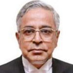 CJ forms 18 HC benches to hold hearing through physical presence