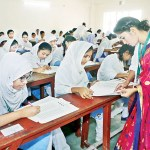 No JSC, JDC exams in 2020