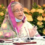People lost 'all potentials' after Bangabandhu's assassination: PM