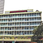Bangladesh Bank ineffective in controlling defaulted loans: TIB