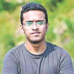 Next testimony on Abrar murder case on Jan 5