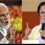 Mamata Banerjee govt has destroyed West Bengal: Modi