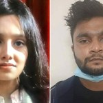 Anushka rape, murder: Dihan's caretaker gives testimony at court
