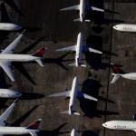 Plane crash deaths rise in 2020 despite pandemic