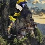 Bhutan reports first COVID-19 death