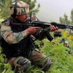 Bangladeshi killed in Indian BSF firing along Lalmonirhat border