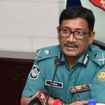Don't depict police as cruel in films: DMP Commissioner