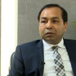 HC slaps travel ban on ex-BB official, PK Halder's mother