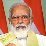 Modi likely to get vaccinated in 2nd phase of inoculation drive