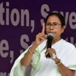 BJP more dangerous than Maoists: Mamata Banerjee