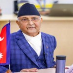 Nepal PM Oli expelled from party amid political chaos