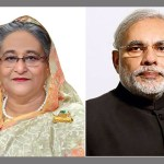Hasina-Modi Summit meeting likely Mar 27