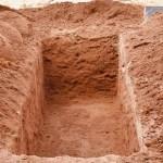 Schoolgirl who dies of rape will be buried in Kushtia