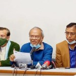 BNP asks President, PM to get vaccinated first