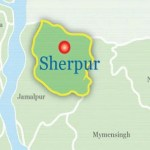 3 drug addicts jailed in Sherpur