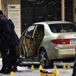 Four Bangladeshis injured in Toronto shooting