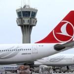 Turkey halts flights from Bangladesh