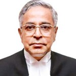 Lawyers should practice 10% cases free of cost: CJ
