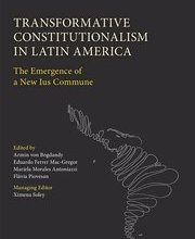 Transformative Constitutionalism in Latin America