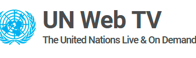 United Nations Web TV