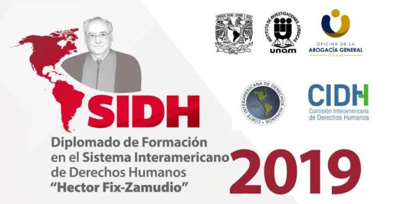 2119-diplomado-de-formacion-en-el-sistema-interamericano-de-derechos-humanos-hector-fix-zamudio-edicion-2-detalle.jpg