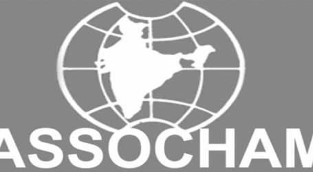 Communication, trade, catch foreign investors' fancy; attract over $20 bln FDI: Assocham