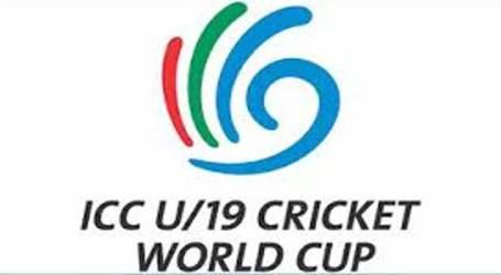 ICC U19 World Cup: India thrash Zimbabwe, enter quarters