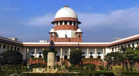 SC reserves its verdict in SC/ST promotion case