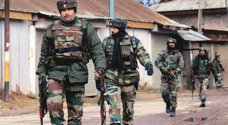 4 JeM fidayeen killed in Kashmir