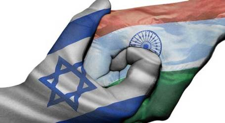 India, Israel to ink film co-production agreement
