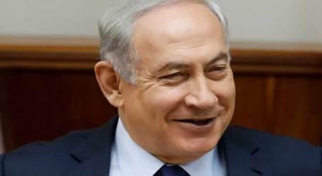 "Netanyahu hails Modi as a ""great leader"", backs surgical strike against Pak"