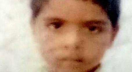 Mathura police firing: 4 policemen suspended for boy's death