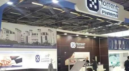 Gujarat based multinational phama major Torrent acquires US company Bio-Pharm Inc