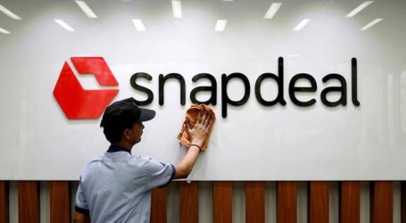 Snapdeal offers environment-friendly terracotta Ganesha idols