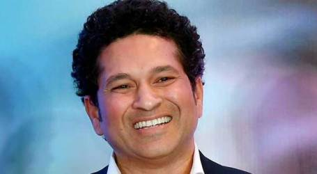 Ball tampering row: Right decision has been taken, says Tendulkar